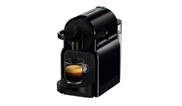 machine Delonghi Nespresso